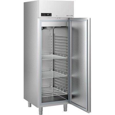 ARMADIO FRIGORIFERO -20°C ÷ -10°C GN 2/1