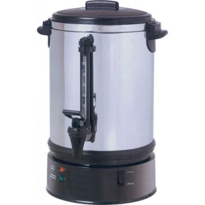 Distributore Caffè / Bevande Calde Da 6,8 Litri Elettrico...