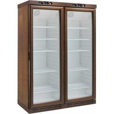 Cantinetta Per Vini Refrigerata Statica - KL 2792