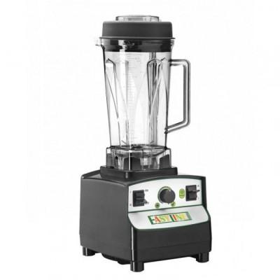 Frullatore Bar Blender BL008 Con Contenitore Da 2,0L- 1000W