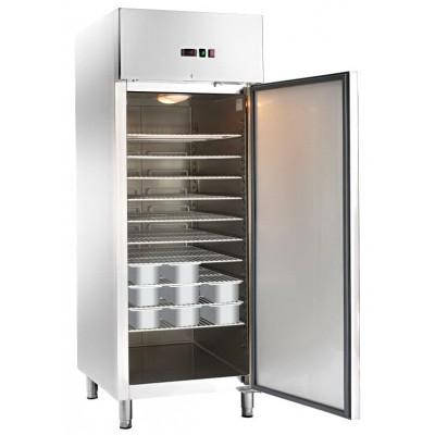 Armadio refrigerato ventilato 60x80 (Gelatiera) AKG800BT