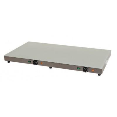 Piano Caldo 1000x500x70h mm