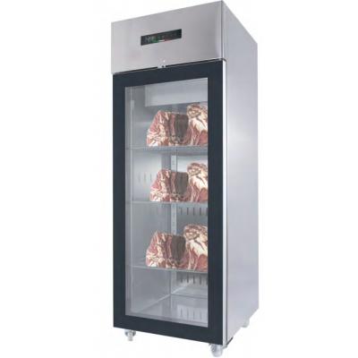 Armadio  Per Frollatura Carne -2°/+8°C Lt 500