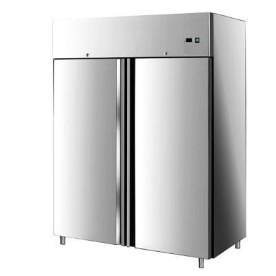 Armadio Frigo Ventilato - 1333 Lt - Temperatura -2°C +8°C