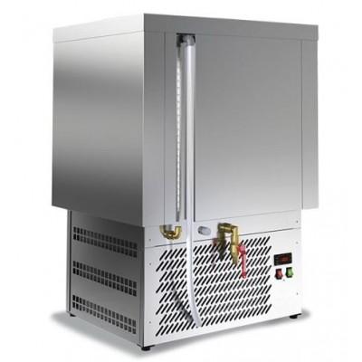 Refrigeratore / Raffreddatore Acqua Per Panifici 100 Lt