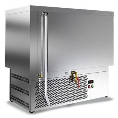Refrigeratore / Raffreddatore Acqua Per Panifici 140 Lt