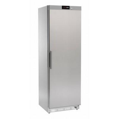 Armadio Refrigerato Statico Digitale - 360 Lt...