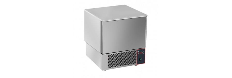 Abbattitori di temperatura per la ristorazione | Sagie