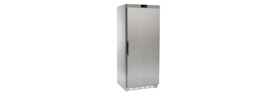 frigo professionali in abs